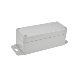 Беспроводной датчик уличной температуры для ZONT-H1B Baxi (ML13866)